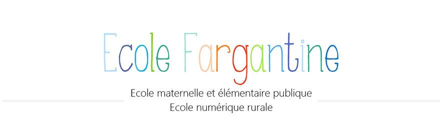 Ecole Fargantine de Corlay