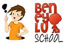 Icône Beneylu School